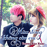 Bài hát Vậy Là Ta Đã Chia Tay (Remix) (Beat) - Vương Bảo Nam