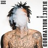 Blacc Hollywood (Deluxe Version) - Wiz Khalifa