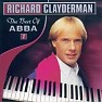 Album The Best Of ABBA - Richard Clayderman