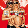 Cathy & David Guetta Present FMIF! Ibiza Mix 2013 - D