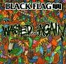 Bài hát Gimmie Gimmie Gimmie - Black Flag