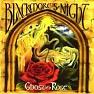 Bài hát Ghost Of A Rose - Blackmore's Night