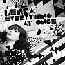 Everything At Once - Lenka