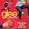 Bài hát How Deep Is Your Love - The Glee Cast