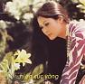 Bài hát Dạ Khúc - Khánh Ly