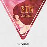 Bài hát How About You - Ben