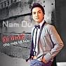 Bài hát Ánh Dương Sẽ Xóa Tan - Nam Du ft. Nguyễn Đình Vũ