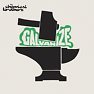 Galvanize (Singles) (CD2) - The Chemical Brothers