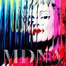 Bài hát Girl Gone Wild - Madonna