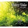 Bài hát Fairy Tail - Raujika