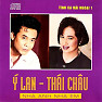 Nh Anh Nh Em - Thi Chu ft.  Lan