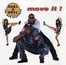 Bài hát I Like To Move It - Reel 2 Real,Mad Stuntman