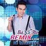Bài hát Tình Là Sợi Tơ (Remix) - Hồ Quang Lộc