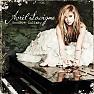 Album Goodbye Lullaby - Avril Lavigne