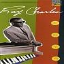 Bài hát My Bonnie - Ray Charles