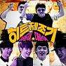 Bài hát Stress, Come On! - Big Byung