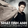 Nothing Is Impossible - Nht Tinh Anh