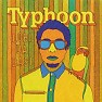 Bài hát Liefste - Typhoon (American Band)