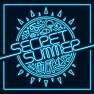 Secret Summer - Secret