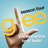 Album Glee Season 4 Ep 20 Singles - EP - The Glee Cast
