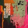 Bài hát Cheerleader - Grizzly Bear