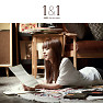 1&amp;1 - JUNIEL