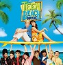 Album Teen Beach Movie OST - Various Artists