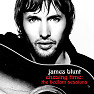 Album Chasing Time - The Bedlam Sessions - James Blunt
