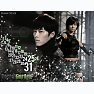 Những Bài Nhạc Phim Hàn Quốc Hay Nhất 2014