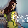 Bài hát Rơi - Hoàng Thùy Linh