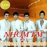 Bài hát Mùa Đông Yêu Thương - FM