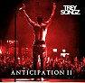 Anticipation II (CD1) - Trey Songz