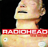 Bài hát High and Dry - Radiohead