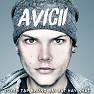 Tuyển Tập Những Ca Khúc Hay Nhất Của Avicii - Avicii