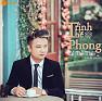 Bài hát Hà Tĩnh Mình Thương - Trịnh Thế Phong