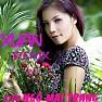 Bài hát Thì Thầm Mùa Xuân (Remix) - Kiwi Ngô Mai Trang