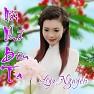 Bài hát Chia Tay Tuổi Học Trò (Sỏi Đá Cũng Biết Yêu OST) - Liya Nguyễn