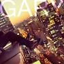 Bài hát Lonely Night - Gary, Gaeko