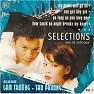 Selection Vol.1 - Lam Trng,Thu Phng