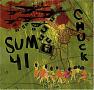 Bài hát Welcome To Hell - Sum 41