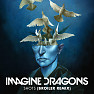 Bài hát Shots (Broiler Remix) - Imagine Dragons, Broiler