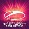 Bài hát Safe Inside You (Radio Edit) - Armin van Buuren  ft.  Betsie Larkin
