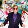 Bài hát Free And Easy - Elton John