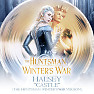 Bài hát Castle (The Huntsman: Winter's War Version) - Halsey