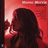 Bài hát Sugar - Maren Morris
