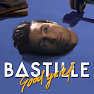Bài hát Good Grief - Bastille