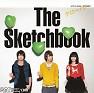 Bài hát Clover (Instrumental) - The Sketchbook