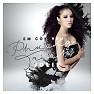 Bài hát Nợ (Ballad Version) - Phương Trinh Jolie