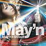 Bài hát ライオン―May'n バージョン― / Lion ~May'n Version~ - May'n