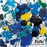 Bài hát World End - Code Geass Opening Mix- - FLOW